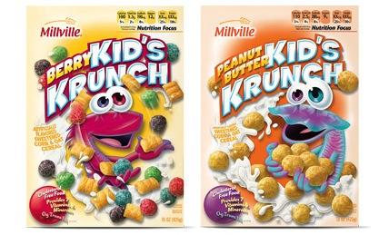 051910_2863_KidsKrunch_D