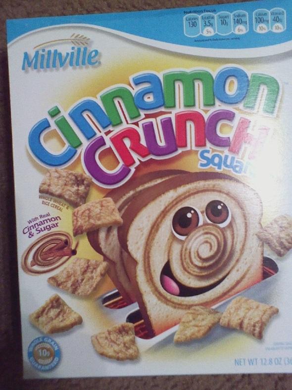 CinnamonCrunch