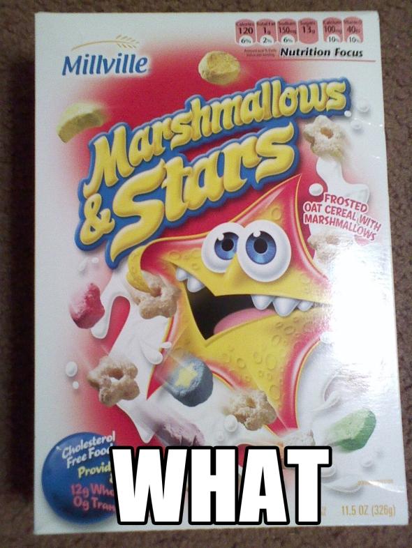 Marshmallows&Stars copy